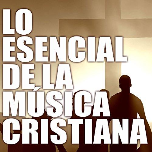 Dios manda lluvia sheet music for guitar download free in pdf or midi.