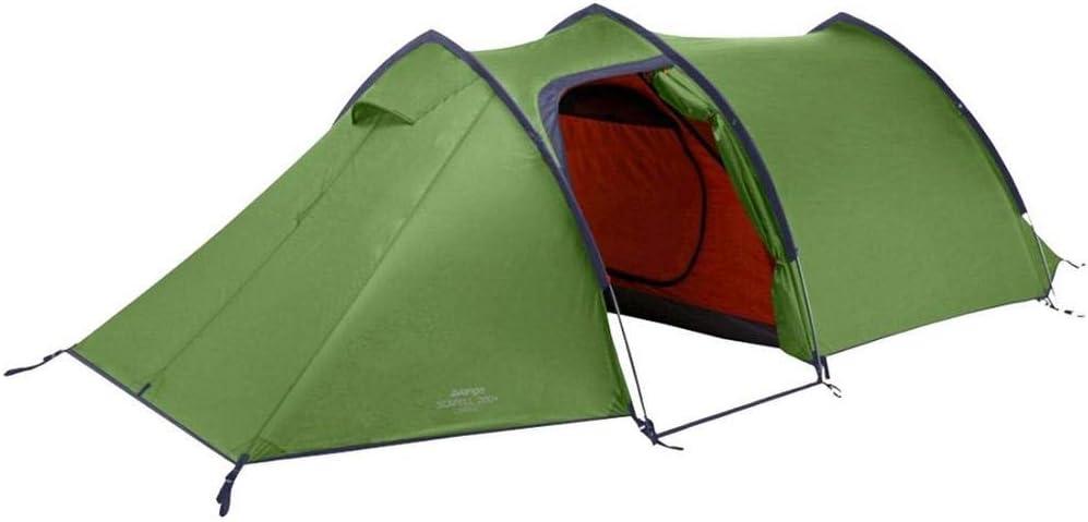 Vango Scafell 200+ 2 Person Tent