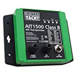 Digital Yacht AIT1500 Class B AIS Transponder w/Built-In GPS Review