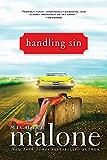 Handling Sin