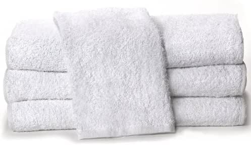 Towels by Doctor Joe White 15