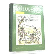 Tales of Zululand and Other Stories