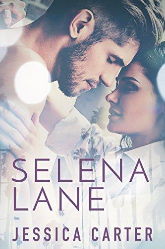 Selena Lane cover