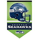 WinCraft Seattle Seahawks NFL Banner