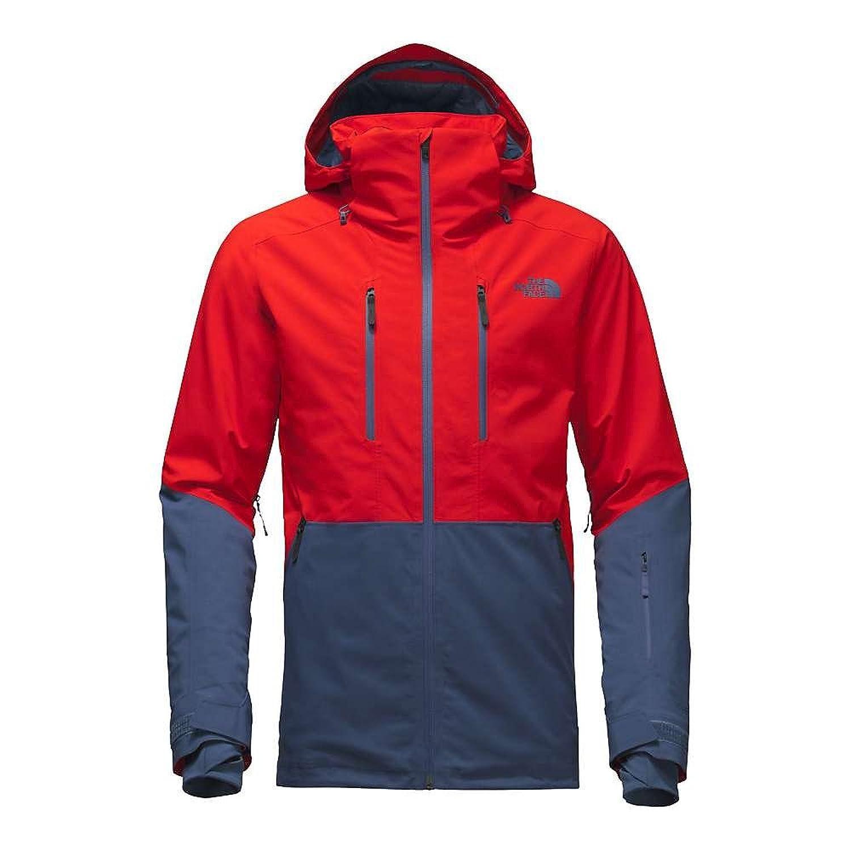 ノースフェイス メンズ ジャケットブルゾン The North Face Men's Anonym Jacket [並行輸入品] B07C2FJ1TV  XL