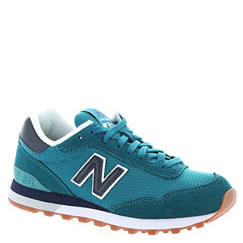 new-balance-womens-wl515-sneaker-lake-blue-pigment-8-b-us