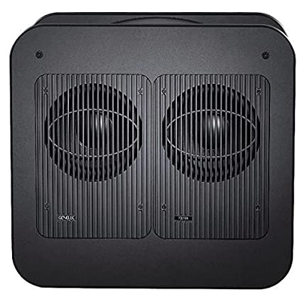 genelec 7071a active subwoofer amazon in musical instruments rh amazon in