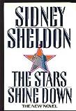 The Stars Shine Down, Sidney Sheldon, 0688084907
