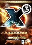 X3 Reunion [Mac Download]