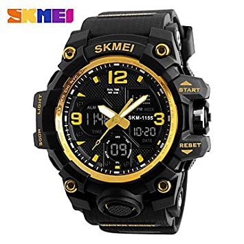 Bella relojes, para mujer para hombre reloj deportivo reloj elegante Smart Watch Reloj de Moda Reloj de pulsera reloj digital chino Digital, ...