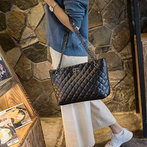 チェーンバッグ、汎用ショルダーバッグメッセンジャーバッグ、人気の、クラシック