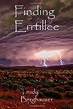 Finding Errtillee