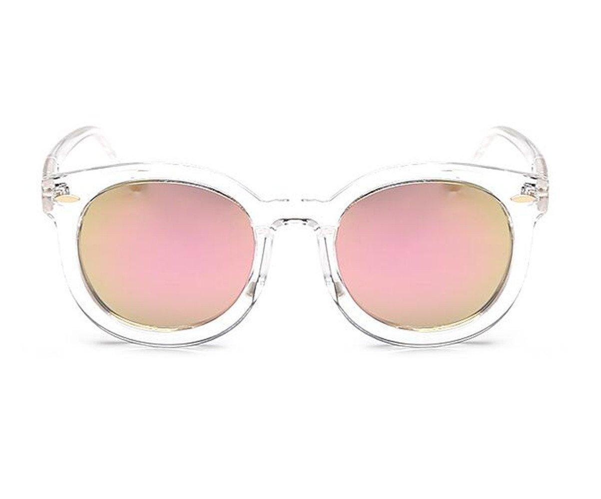 SHULING Sonnenbrille Der Neue Präsident Sonnenbrille Polarisierte Sonnenbrille Retro Sonnenbrille Fahren