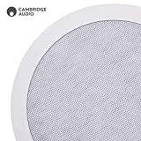 Cambridge Audio C165SS in-Ceiling Speaker