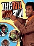 Bill Cosby Show: Season One [Import USA Zone 1]