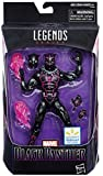 Marvel Legends Series Black Panther Hero Panther Exclusive
