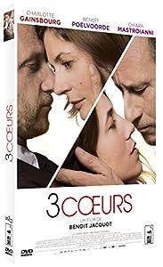 """Afficher """"3 coeurs"""""""