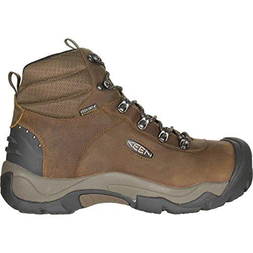 KEEN Men's Revel iii-m Hiking Boot