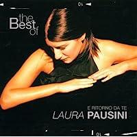The Best of ... Laura Pausini