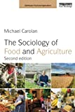 The Sociology of Food and Agriculture 2nd Edition