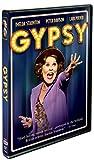 Buy Gypsy