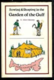 Sowing and Reaping in the Garden of the Gulf by G. Albert Ramsay front cover