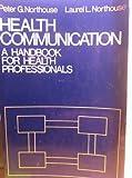 Health Communication 9780838536759