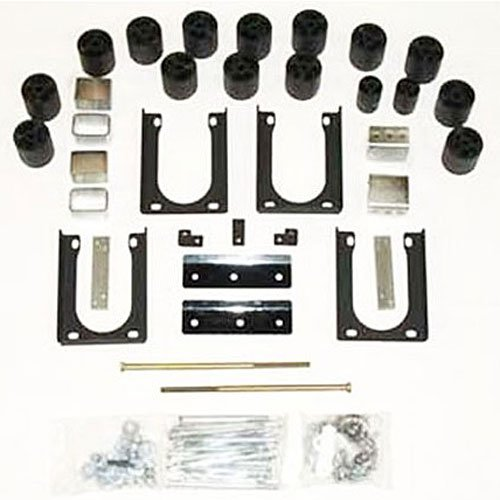04 dodge dakota lift kit - 8