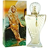 Paris Hilton Siren by Paris Hilton for Women Eau De Parfum Spray, 3.4-Ounce