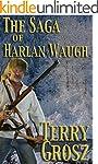 The Saga of Harlan Waugh (The Mountai...
