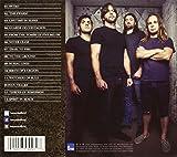 Watchers Of Rule (Deluxe)