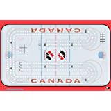 Frameworth Cribbage Board Rink