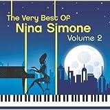 The Very Best Of Nina Simone Vol 2
