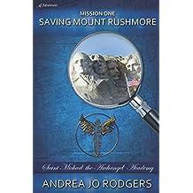 Saving Mount Rushmore