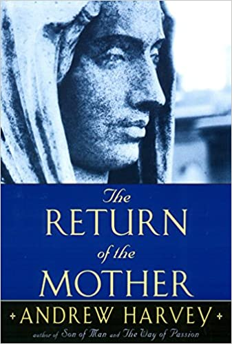 Descargar Epub Gratis The Return Of The Mother