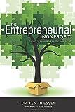 The Entrepreneurial Non-Profit: The Key To Maximizing Sustainable Impact