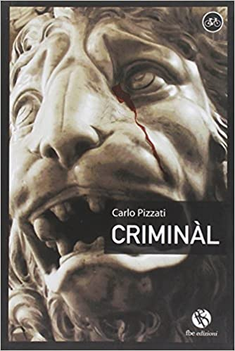Book Criminàl