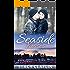 Seaside Kisses: A Sweet Romance (The Seaside Hunters Book 4)