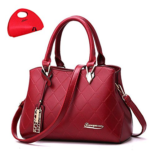 002015bcb72a Jual Leather Purses and Handbags for Women