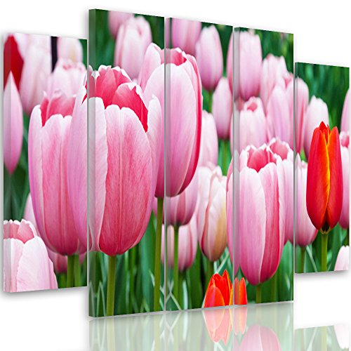 toile imprime grand format cheap toile imprime hd bouddha xcm toile imprime hd bouddha xcm with. Black Bedroom Furniture Sets. Home Design Ideas