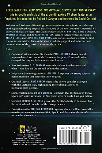 film star distribution essay How to analyze sci-fi , and if you're going to seriously play this game about whether a star destroyer we have two conflicting pieces of film from.