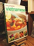 The Complete Vietnamese Cookbook