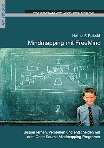 MindMapping mit FreeMind