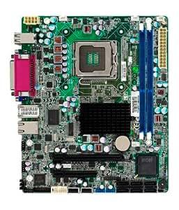 Tyan S5247G2NR placa base Intel iQ45 S775 Flex-ATX