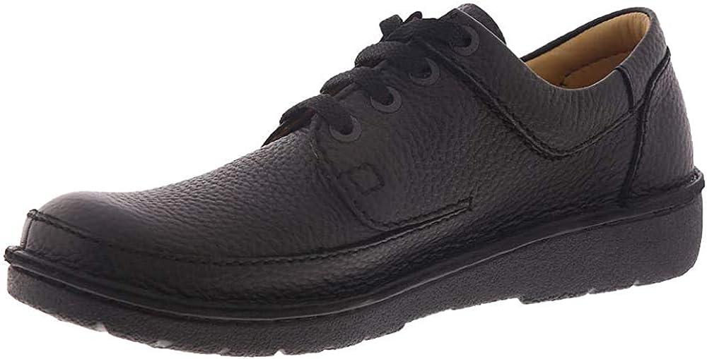 Top 8 Clarks Nature Shoes Men