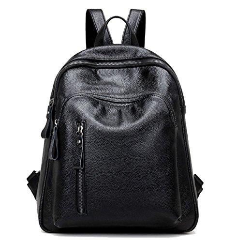 Academy School Bags - 8