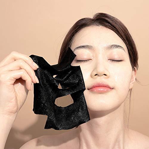 51Fda%2BpR39L Wholesale Korean cosmetics supplier.