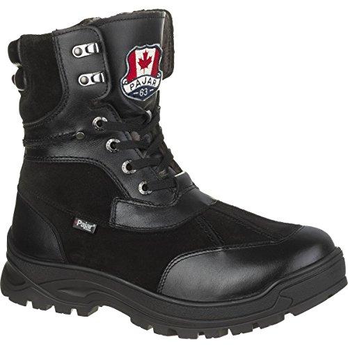 pajar-canada-carrefour-glacier-boot-mens-black-suede-80