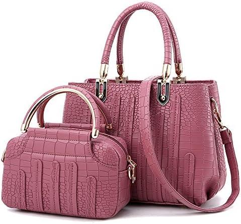 El nuevo paquete CengBao, killer paquete señoras bolsas de ...