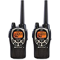 Midland Radio GXT1000VP4 Up to 36 Mile Two-Way Radio